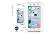 Tech Armor Apple iPhone 5/5c/5s/SE