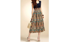 twinkledeals Long Dress