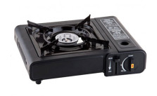 Yugster Gas stove
