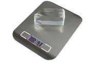 Yugster Food Scale