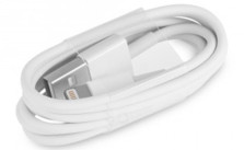A4C USB Cable