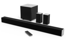 Amazon Channel Sound Bar
