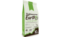 Amazon Earth food