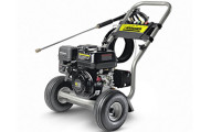 Amazon Power Pressure Washer