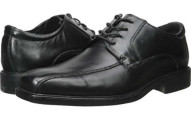Men's Awol Oxford Shoe