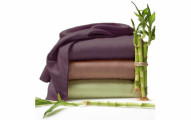 The Original Best Bamboo™ Organic Bed Sheets