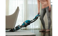 BISSELL PowerGlide Bagless Upright Vacuum