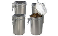 Deal genius Canisters