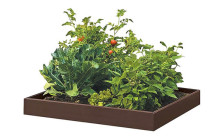 Deal genius Garden kit