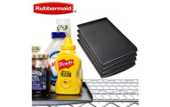 dealgenius Rubbermaid