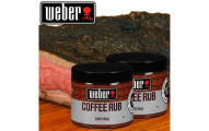 dealgenius Coffee Rub