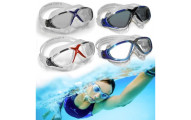 dealgenius Swim Mask