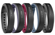 Garmin Vivosmart Activity Tracker Fitness Band