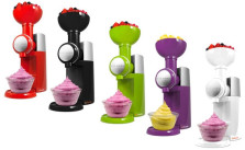Groupon Fruit Dessert Maker