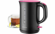 Insignia Electric Kettle