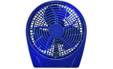 "Insignia™ - 9"" Table Fan"