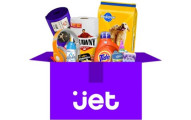 Jet.com - 15% OFF Coupon + Free Shipping!