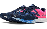 joesnewbalanceoutlet Shoe