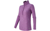 joesnewbalanceoutlet Tops