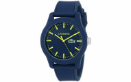 Lacoste Men's Watch
