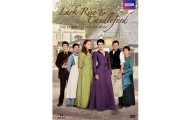 Lark Rise to Candleford: The Complete Collection