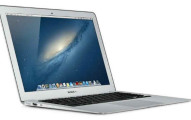 Apple MacBook Air Core