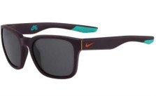 Nike Recover Sports Sunglasses for Women