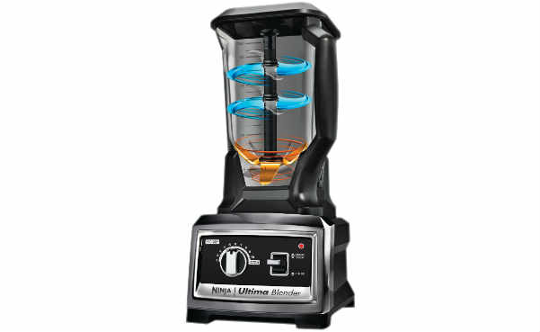 Ninja Ultimate Blender