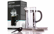 Procizion French Press