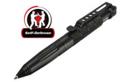 Aluminum Self Defense Tactical Pen