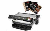 T-Fal-GC704-Indoor-Opti-Grill-with-Ceramic-Plates-Recipe-Book T-Fal-GC704-Indoor-Opti-Grill-with-Ceramic-Plates-Recipe-Book T-Fal-GC704-Indoor-Opti-Grill-with-Ceramic-Plates-Recipe-Book T-Fal-GC704-Indoor-Opti-Grill-with-Ceramic-Plates-Recipe-Book T-Fal-GC704-Indoor-Opti-Grill-with-Ceramic-Plates-Recipe-Book T-Fal-GC704-Indoor-Opti-Grill-with-Ceramic-Plates-Recipe-Book T-Fal-GC704-Indoor-Opti-Grill-with-Ceramic-Plates-Recipe-Book T-Fal-GC704-Indoor-Opti-Grill-with-Ceramic-Plates-Recipe-Book T-Fal-GC704-Indoor-Opti-Grill-with-Ceramic-Plates-Recipe-Book T-Fal-GC704-Indoor-Opti-Grill-with-Ceramic-Plates-Recipe-Book T-Fal-GC704-Indoor-Opti-Grill-with-Ceramic-Plates-Recipe-Book Have one to sell? Sell now T-Fal GC704 Indoor Opti Grill