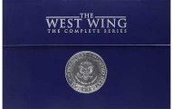West Wing DVD Set