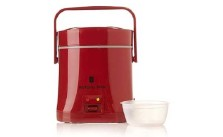 Wolfgang Puck Portable Rice Cooker