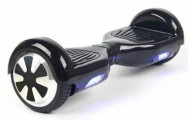 XTREME® Self Balancing 2 Wheel Scooter Hover Board with Bluetooth Speakers