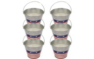 Dealgenius-Patriotic-IndoorOutdoor-Candles