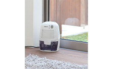 Amazon Dehumidifier
