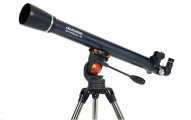 amazon Telescope