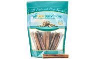 Amazon Bully sticks