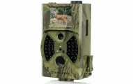 Amcrest 1080P HD Game & Trail Camera