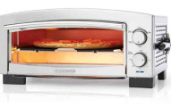 Black & Decker Pizza Oven