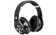 Bluedio R+ Legend Wireless Bluetooth Headphones