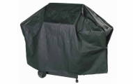 Char-Broil 65-Inch Heavy Duty Grill Cover