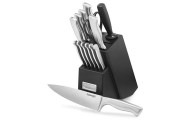 Win A Cuisinart 15-piece Block Set