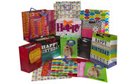 dealgenius Pack Gift Bags