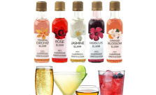 dealgenius Drink Mixers