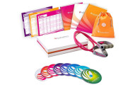Dealgenius Fitness Set