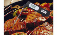 Etemproof Javelin Digital Food / Meat Thermometer