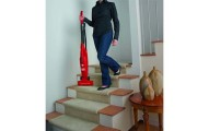Win A Dirt Devil Vacuum