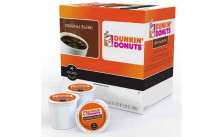 Dunkin' Donuts Original K-Cups (44-count)