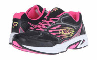 Fila Inspell 3 Women's Running Shoes